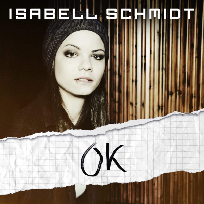 ISA_Single_Cover_v5